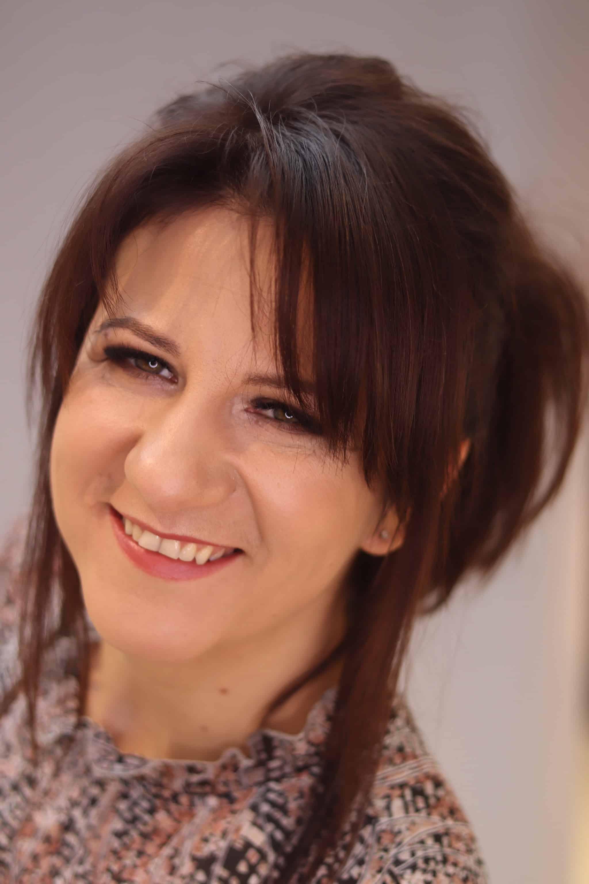 Magdalena-Tulej-hodowca
