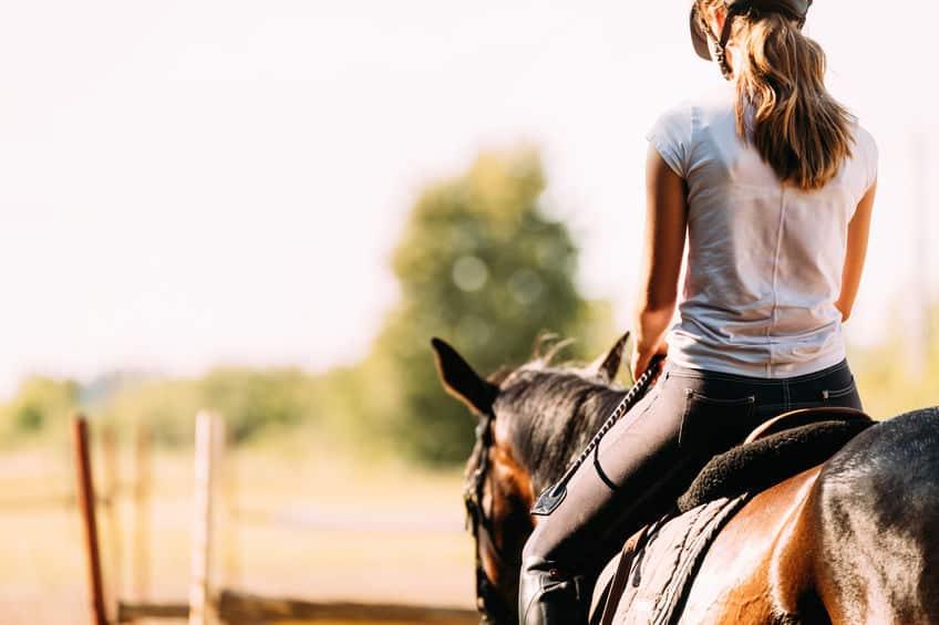 bezpiecznie-na-koniu