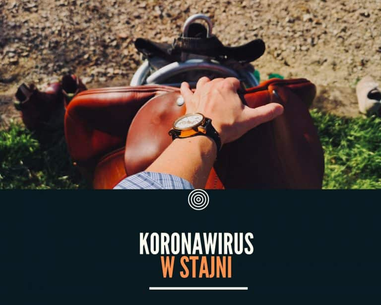 Koronawirus-w-stajni