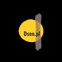 Logo-Dseo.pl