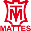 logo_Mattes_konie_tulej